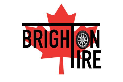 Brighton Tire